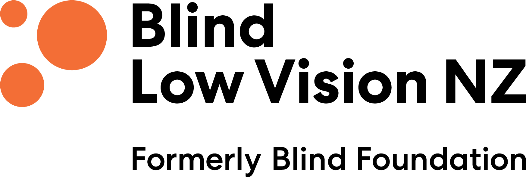 Blind Low Vision NZ